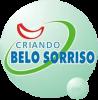 Criando Belo Sorriso